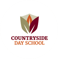 Countryside Day School