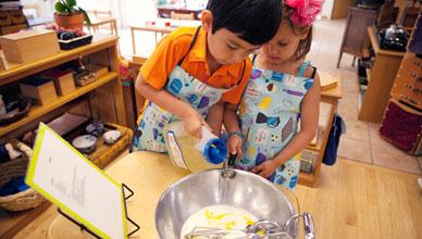 pre-k-kindergarten-121