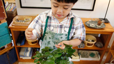 pre-k-kindergarten-764